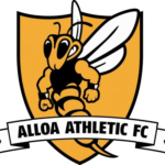 Alloa_Athletic_FC_logo